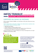 IT-Flash spécial_Angoulême_bd de Bury_avril2019