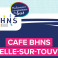 cafe_BHNS